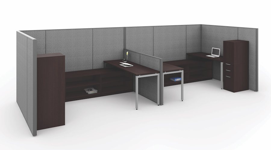 New Featured Office Furniture